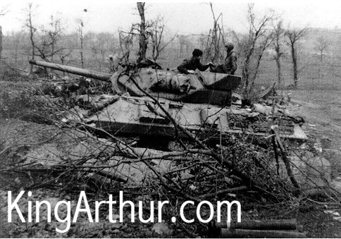 World War 1 Tanks. pictures of world war 2 tanks.